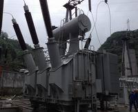 SFSZ-80000/220電力變壓(ya)器