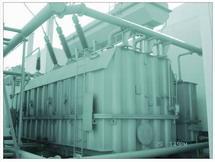 ZHSFPTB-96000/110整流變壓(ya)器(河南豐源鋁業)