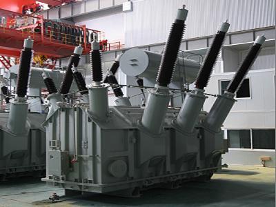 63-110-220kV 系列电力千亿体育app官方下载